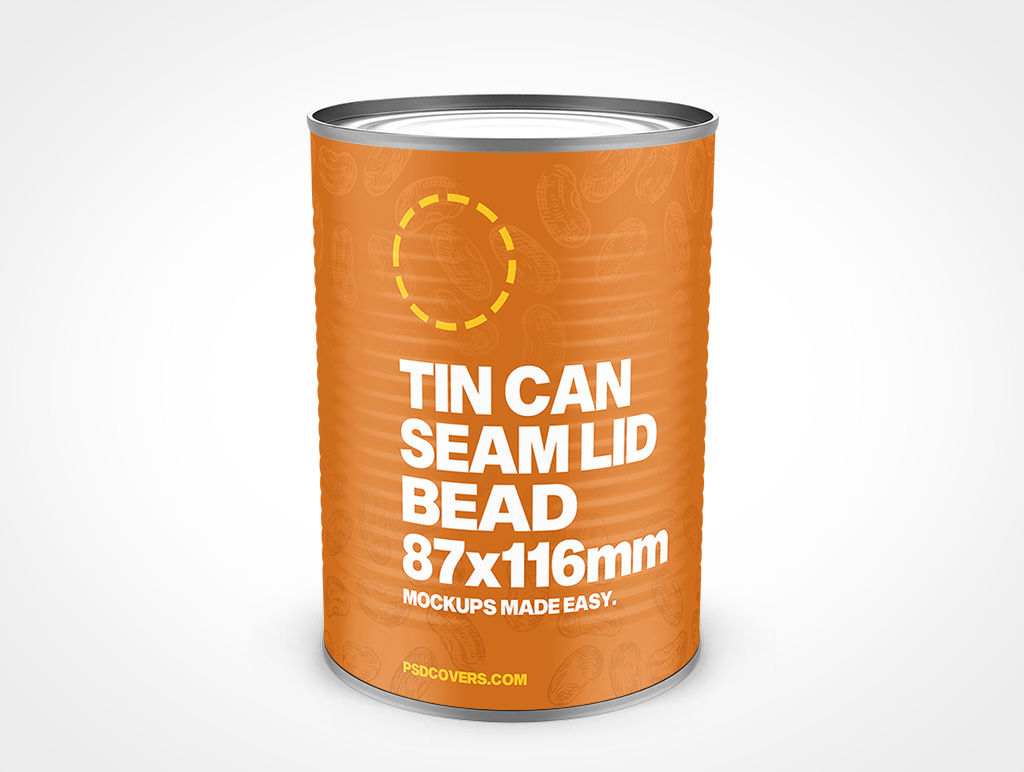 TIN-CAN-SEAM-LID-BEAD-MOCKUP-87X116_1617923866910