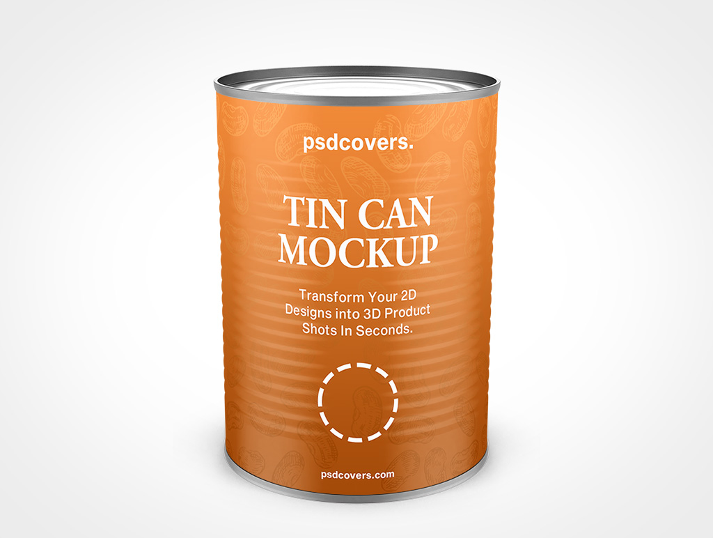 TIN-CAN-SEAM-LID-BEAD-MOCKUP-87X116_1617923965351