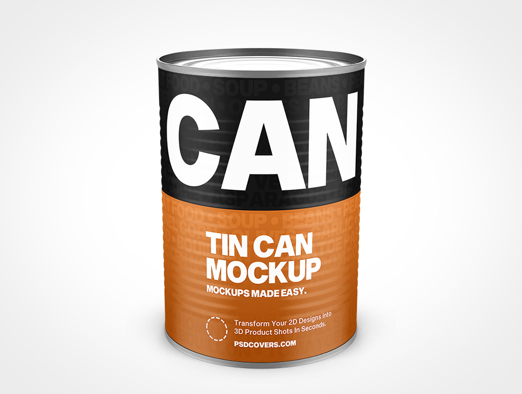 TIN-CAN-SEAM-LID-BEAD-MOCKUP-87X116_1617924126721