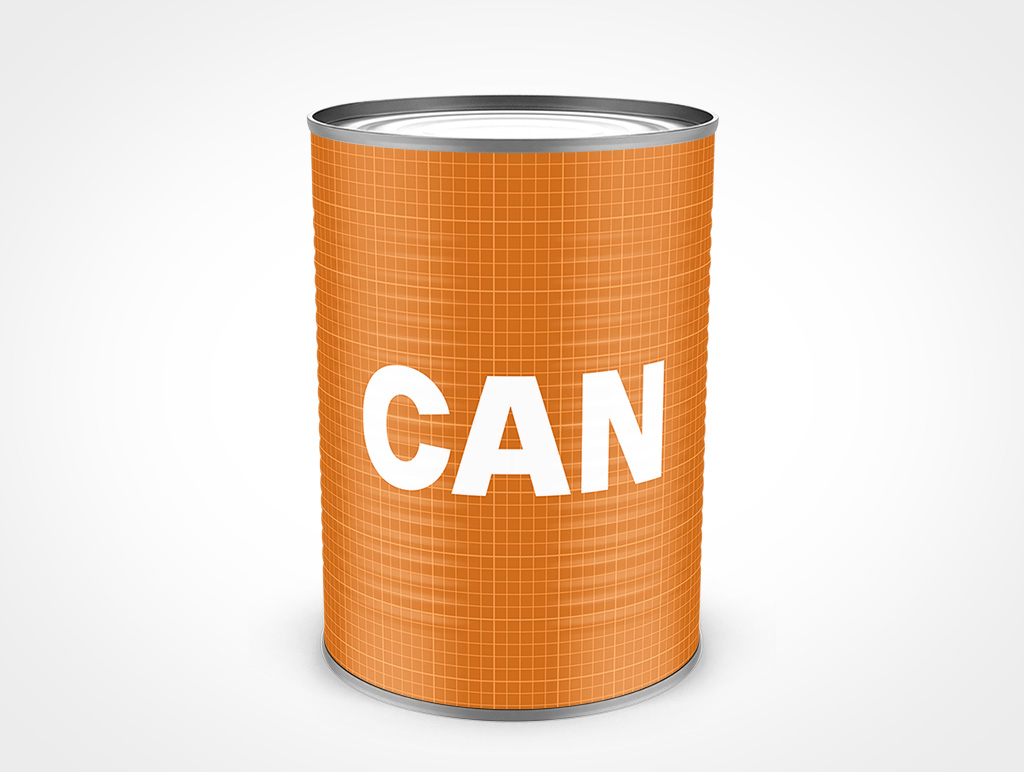 TIN-CAN-SEAM-LID-BEAD-MOCKUP-87X116_1617924295843