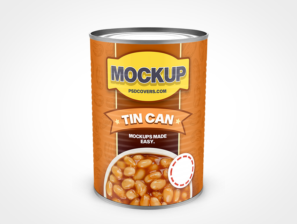 TIN-CAN-SEAM-LID-BEAD-MOCKUP-87X116_1617925037600