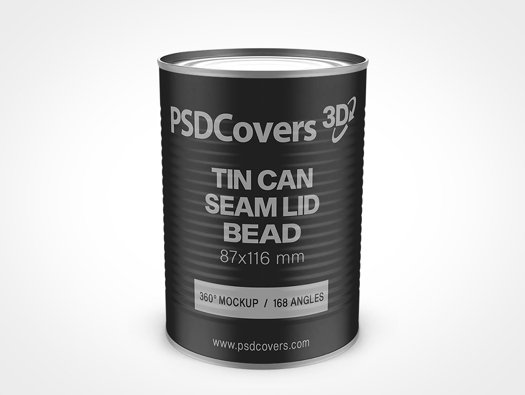 TIN-CAN-SEAM-LID-BEAD-MOCKUP-87X116_1617925636412