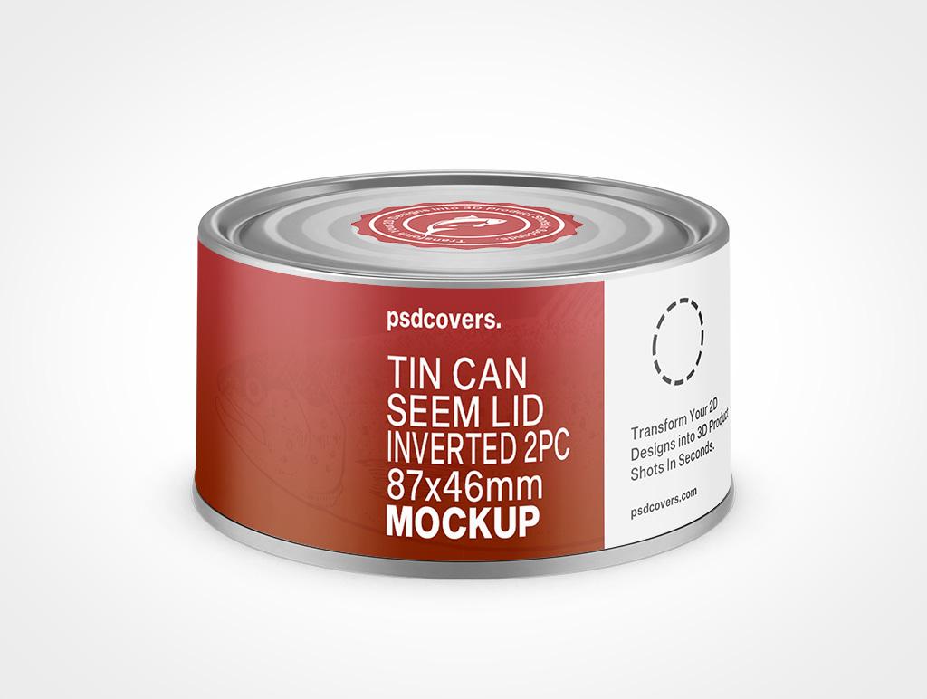 TIN-CAN-SEAM-LID-INVERTED-2PC-MOCKUP-87X46_1618331712463
