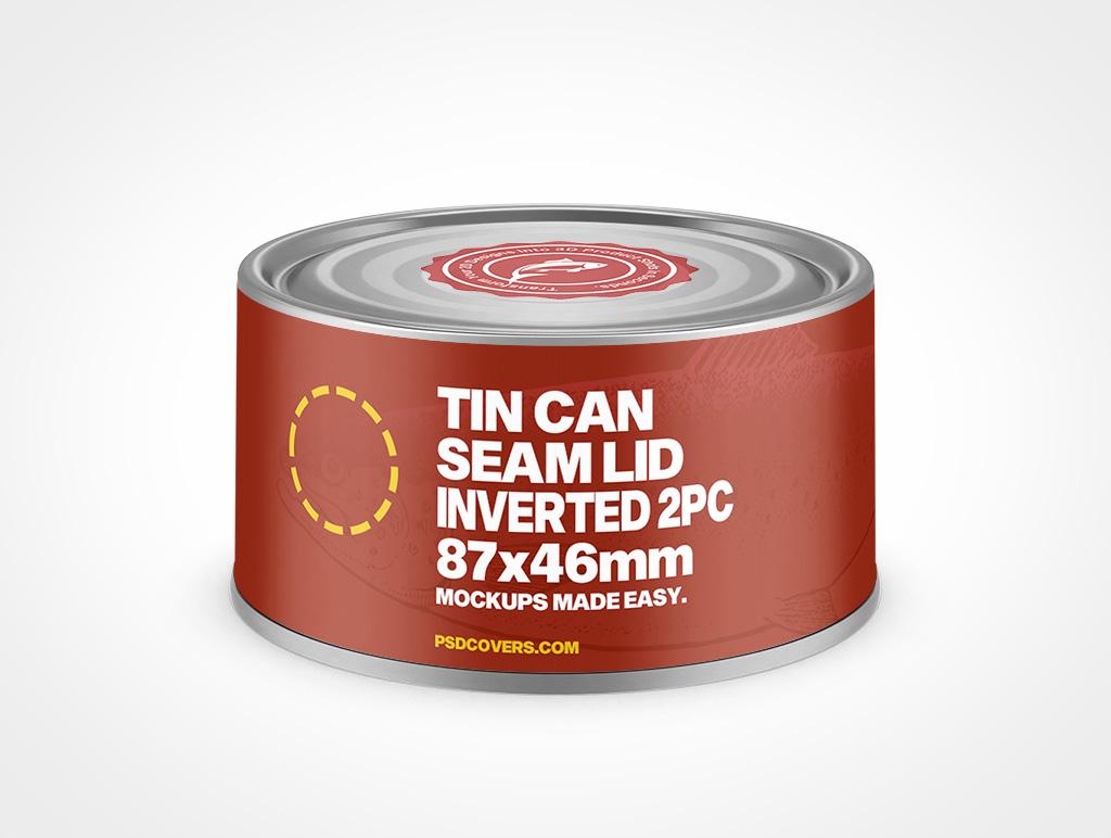 TIN-CAN-SEAM-LID-INVERTED-2PC-MOCKUP-87X46_1618331800705