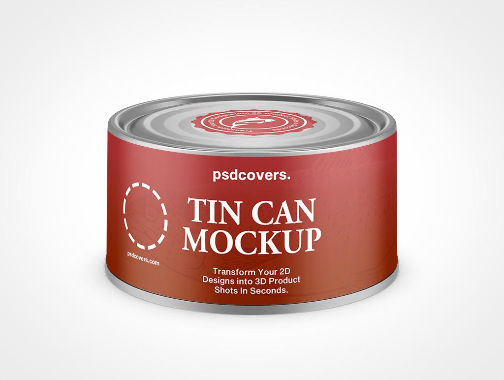 TIN-CAN-SEAM-LID-INVERTED-2PC-MOCKUP-87X46_1618331888055