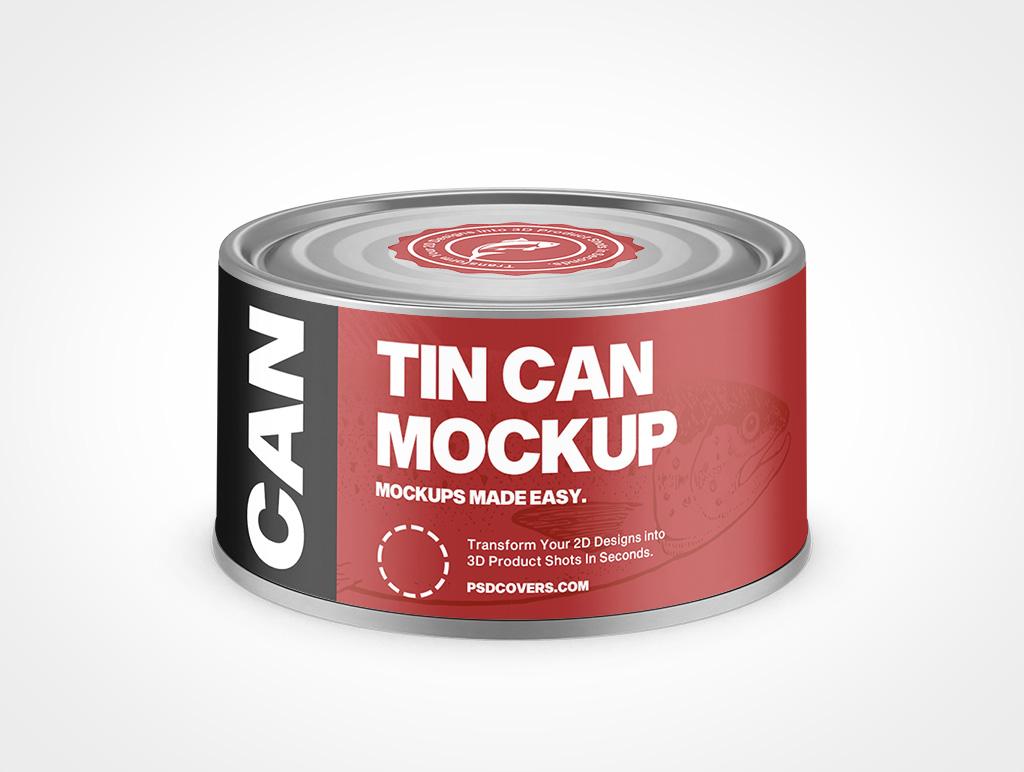 TIN-CAN-SEAM-LID-INVERTED-2PC-MOCKUP-87X46_1618331986038