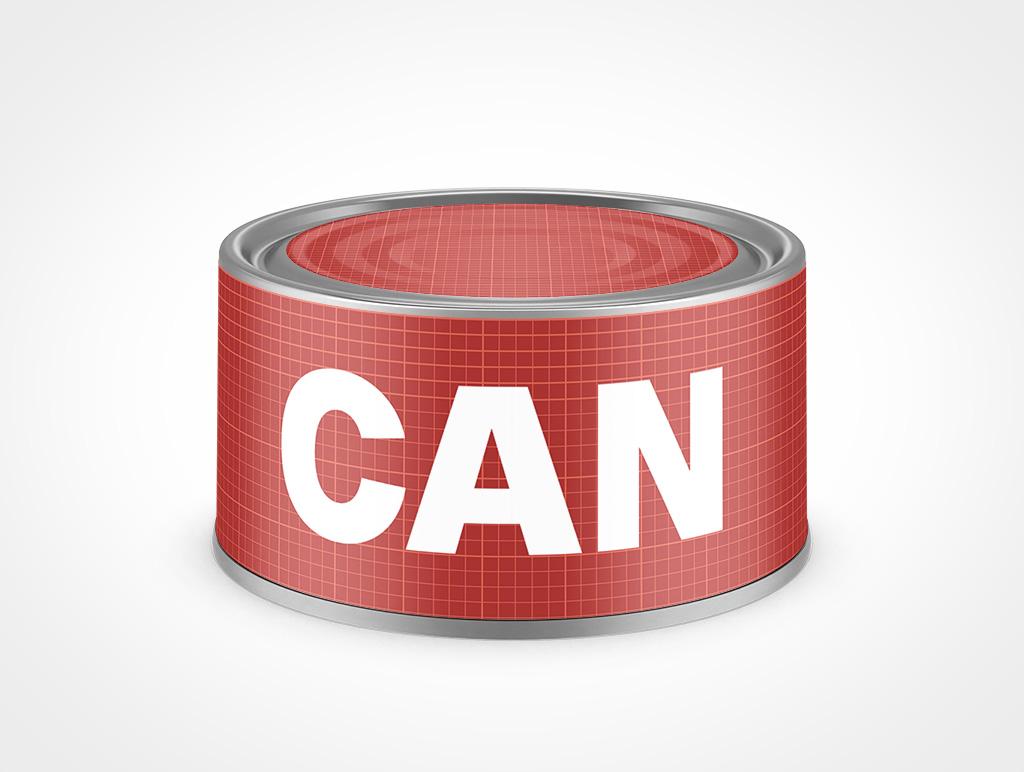 TIN-CAN-SEAM-LID-INVERTED-2PC-MOCKUP-87X46_1618332326724