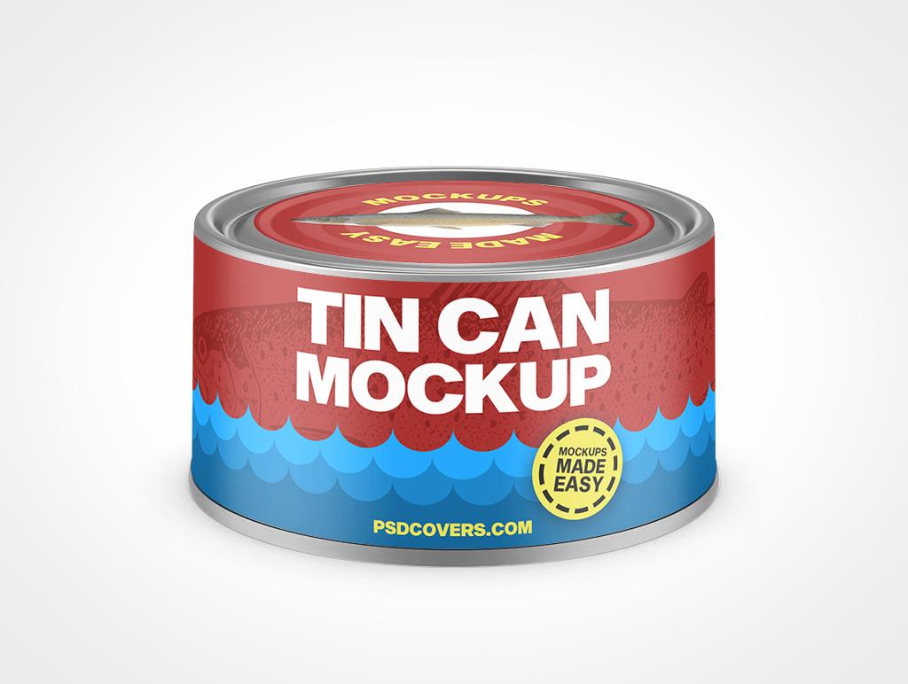 TIN-CAN-SEAM-LID-INVERTED-2PC-MOCKUP-87X46_1618332449734