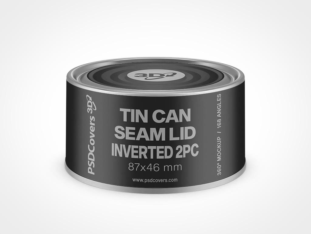 TIN-CAN-SEAM-LID-INVERTED-2PC-MOCKUP-87X46_1618332671367