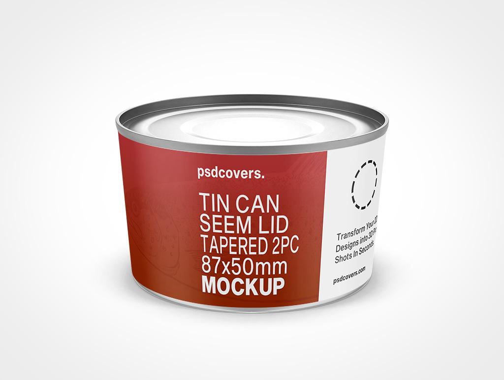 TIN-CAN-SEAM-LID-TAPERED-2PC-MOCKUP-87X50_1617388552450