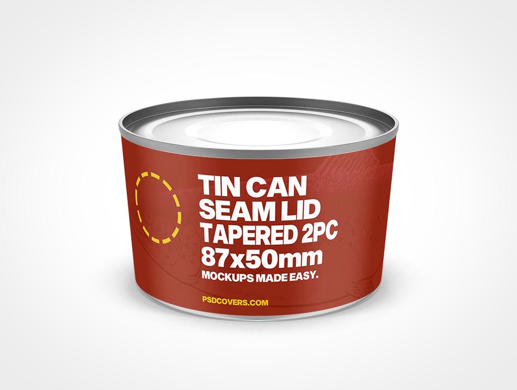 TIN-CAN-SEAM-LID-TAPERED-2PC-MOCKUP-87X50_1617388630965