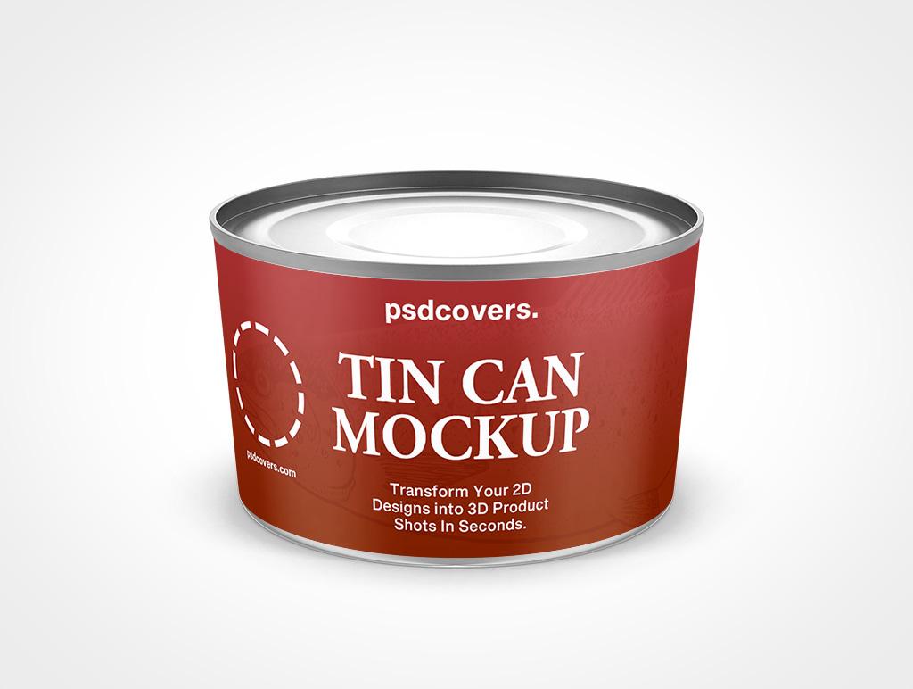 TIN-CAN-SEAM-LID-TAPERED-2PC-MOCKUP-87X50_1617388707155