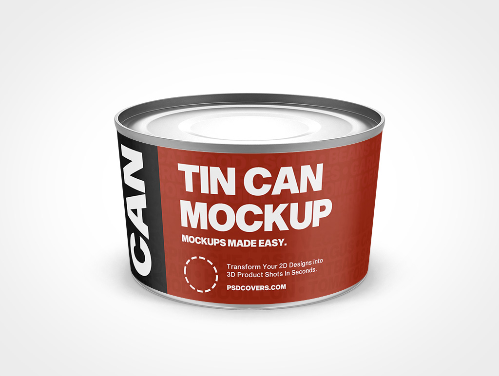 TIN-CAN-SEAM-LID-TAPERED-2PC-MOCKUP-87X50_1617388796056