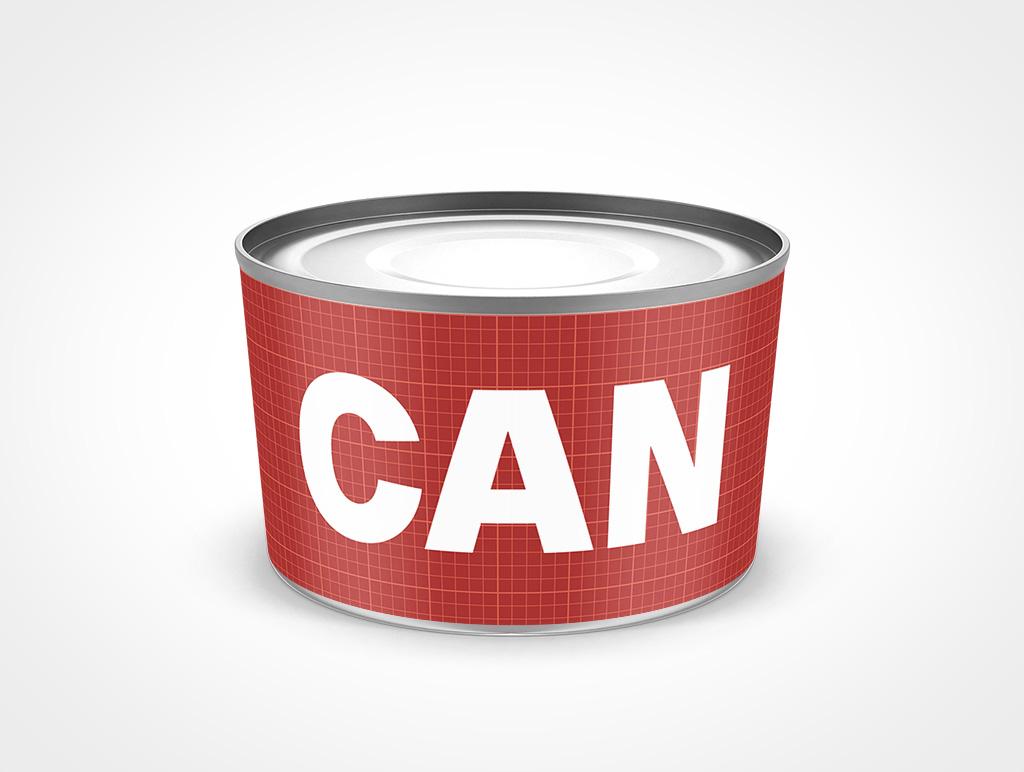TIN-CAN-SEAM-LID-TAPERED-2PC-MOCKUP-87X50_1617389090245