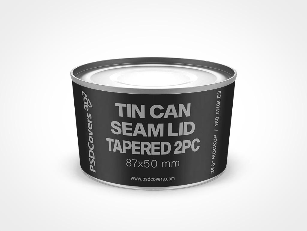 TIN-CAN-SEAM-LID-TAPERED-2PC-MOCKUP-87X50_1617389262451