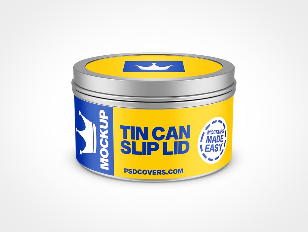 TIN CAN SLIP LID MOCKUP 80X50