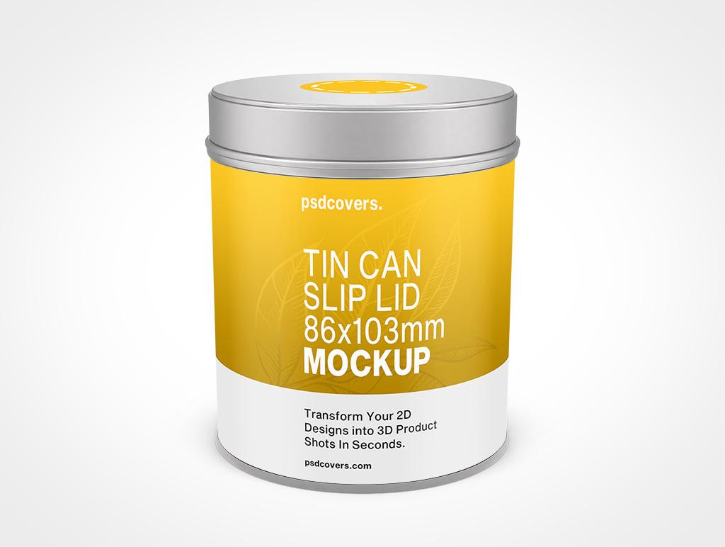 TIN-CAN-SLIP-LID-MOCKUP-86X103_1618001737747