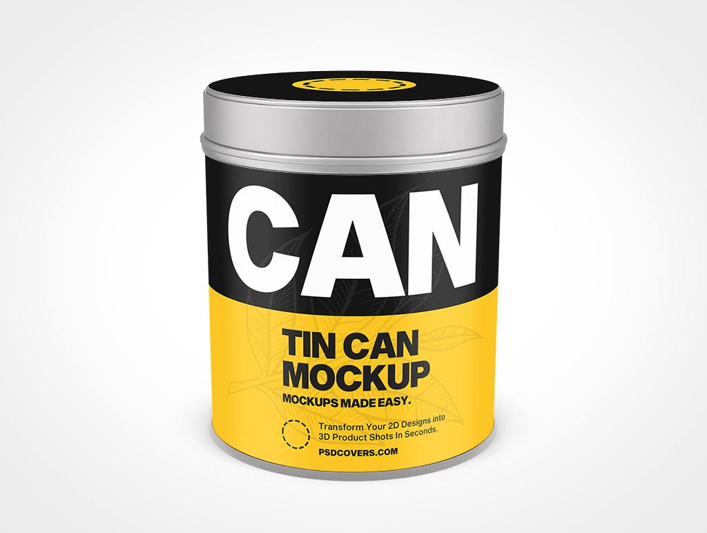 TIN-CAN-SLIP-LID-MOCKUP-86X103_1618002000477