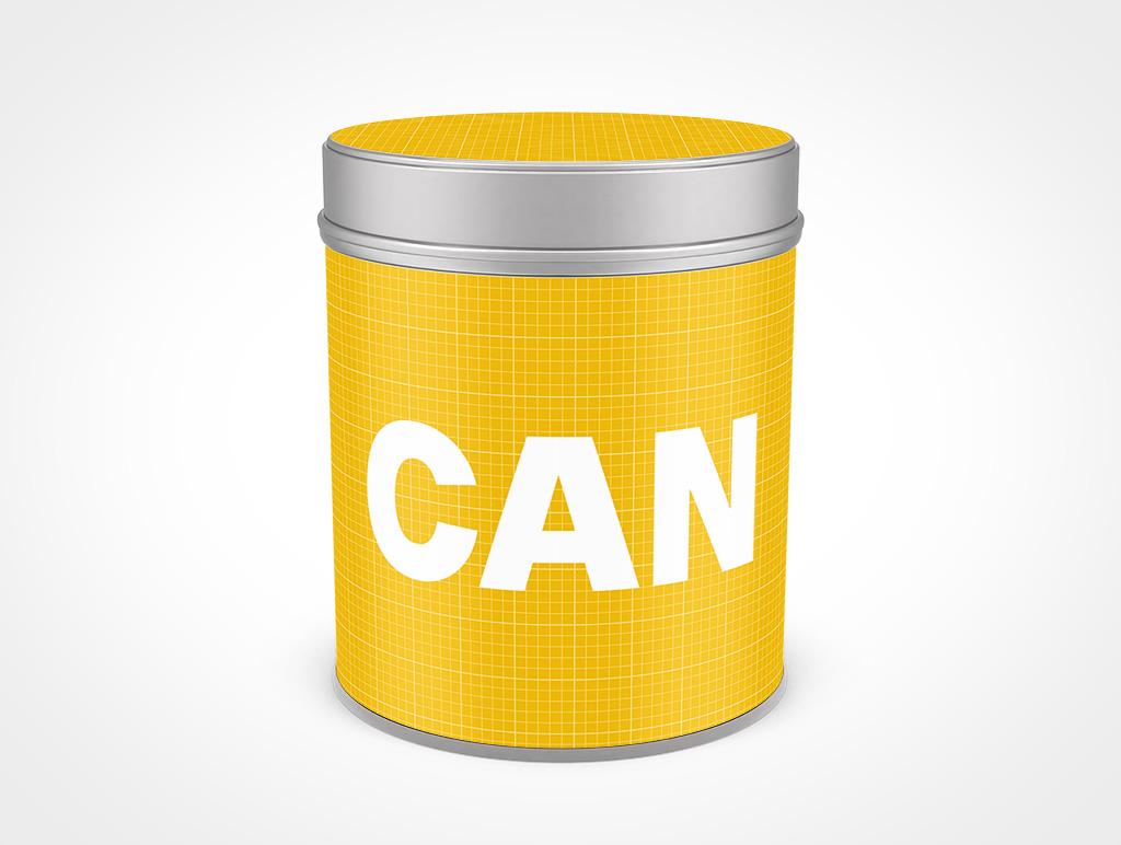 TIN-CAN-SLIP-LID-MOCKUP-86X103_1618002271942