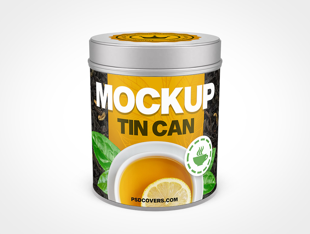 TIN CAN SLIP LID MOCKUP 86X103