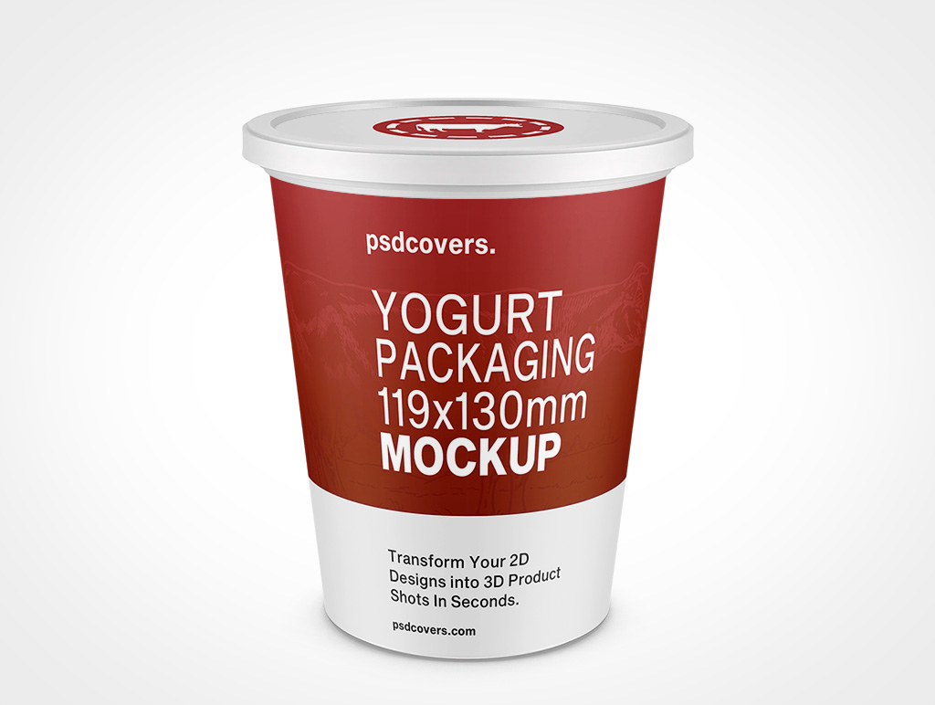 YOGURT-PACKAGING-SNAP-LID-32OZ-MOCKUP-119X130_1619108903518
