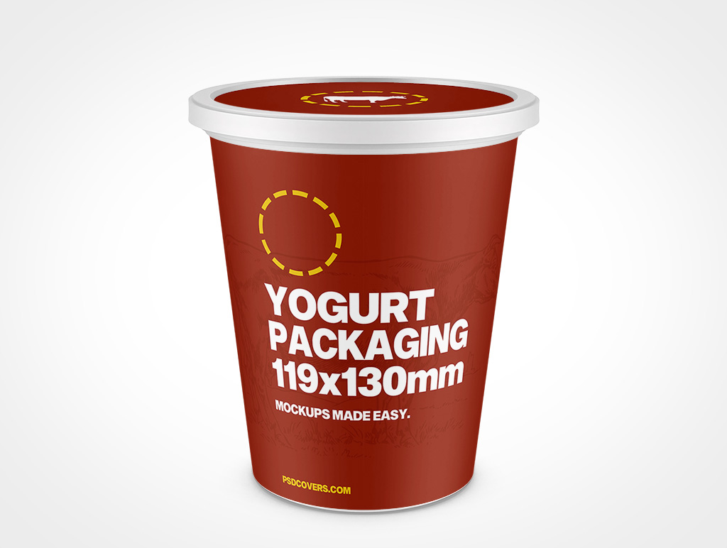 YOGURT-PACKAGING-SNAP-LID-32OZ-MOCKUP-119X130_1619109301730
