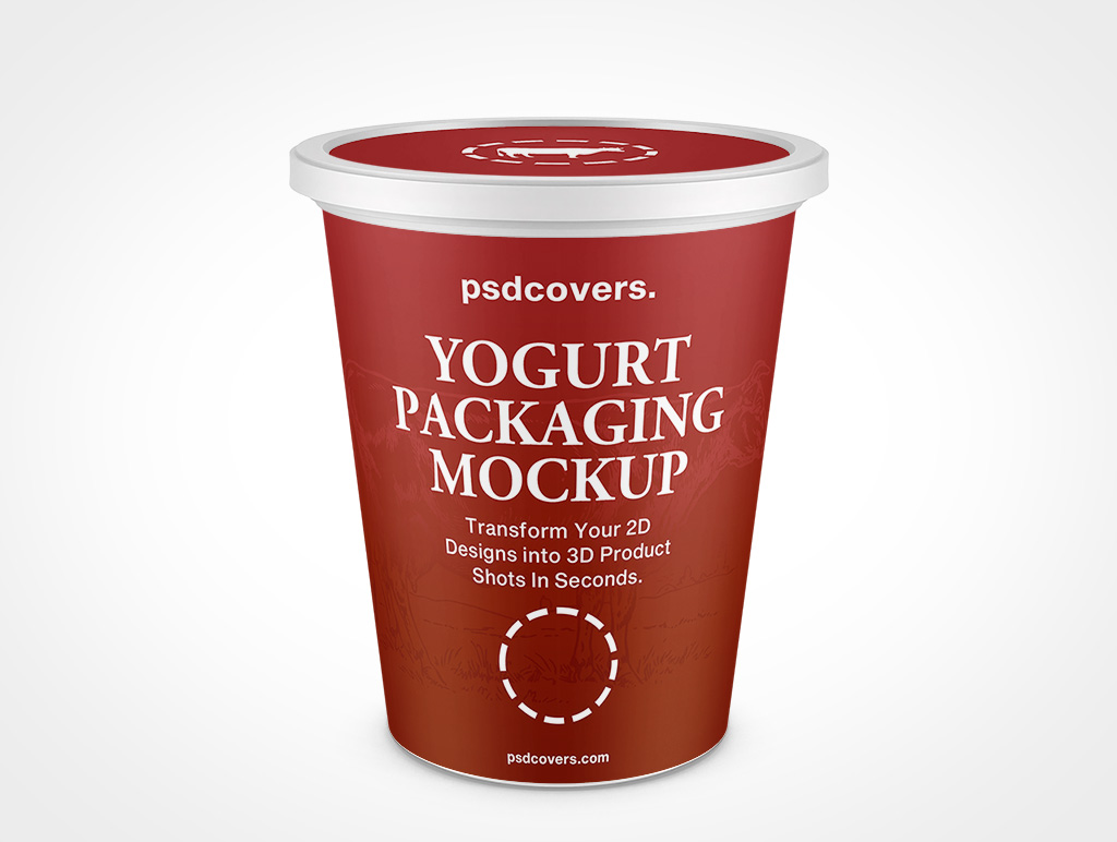 YOGURT-PACKAGING-SNAP-LID-32OZ-MOCKUP-119X130_1619109489736