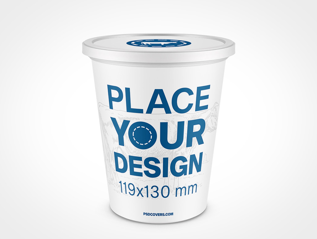 YOGURT-PACKAGING-SNAP-LID-32OZ-MOCKUP-119X130_1619109819661