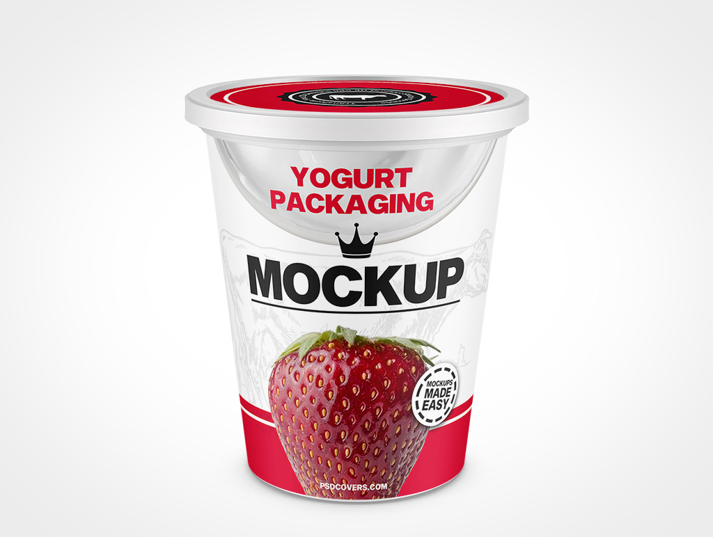 YOGURT-PACKAGING-SNAP-LID-32OZ-MOCKUP-119X130_1619110262508