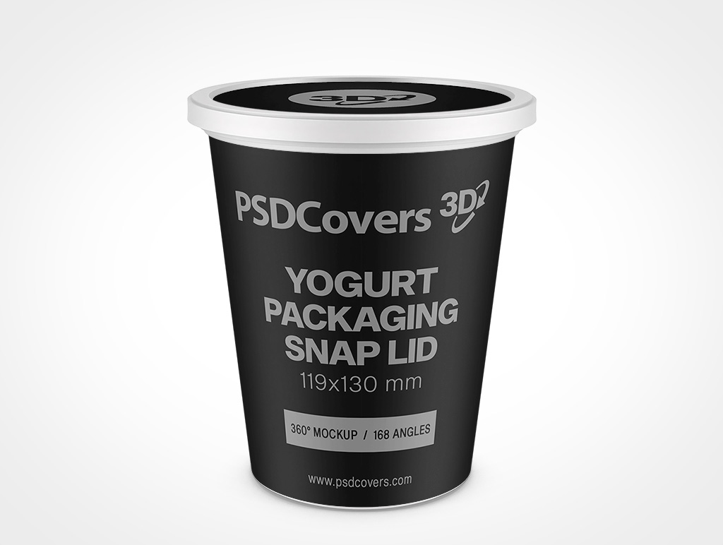 YOGURT-PACKAGING-SNAP-LID-32OZ-MOCKUP-119X130_1619110423879