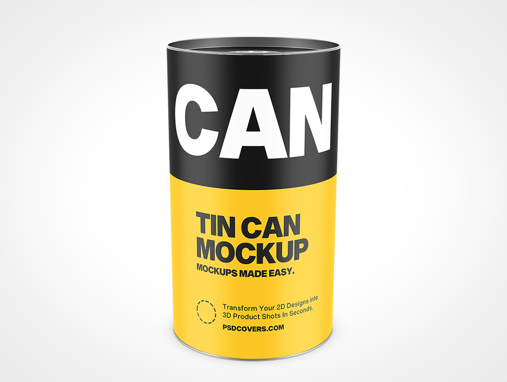 TIN CAN FRICTION LID MOCKUP 107X188
