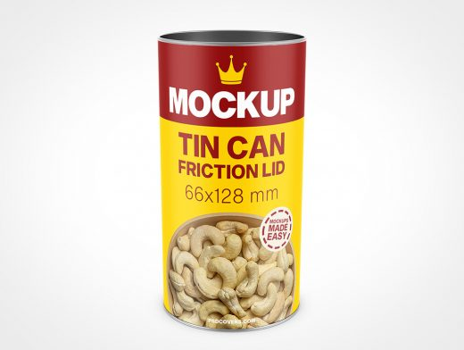 TIN CAN FRICTION LID MOCKUP 66X128
