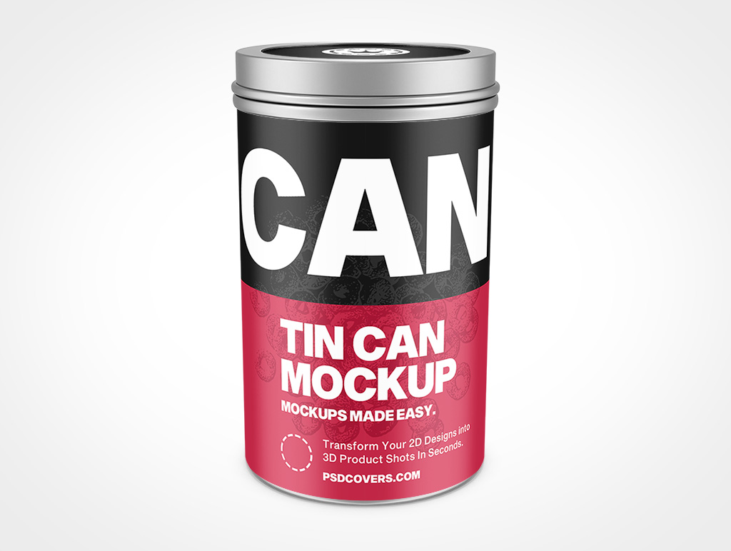 TIN CAN SLIP LID MOCKUP 65X110