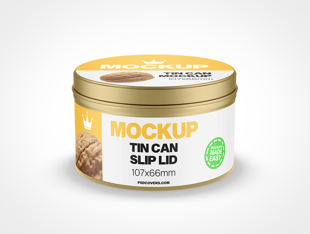 TIN CAN SLIP LID MOCKUP 107X66