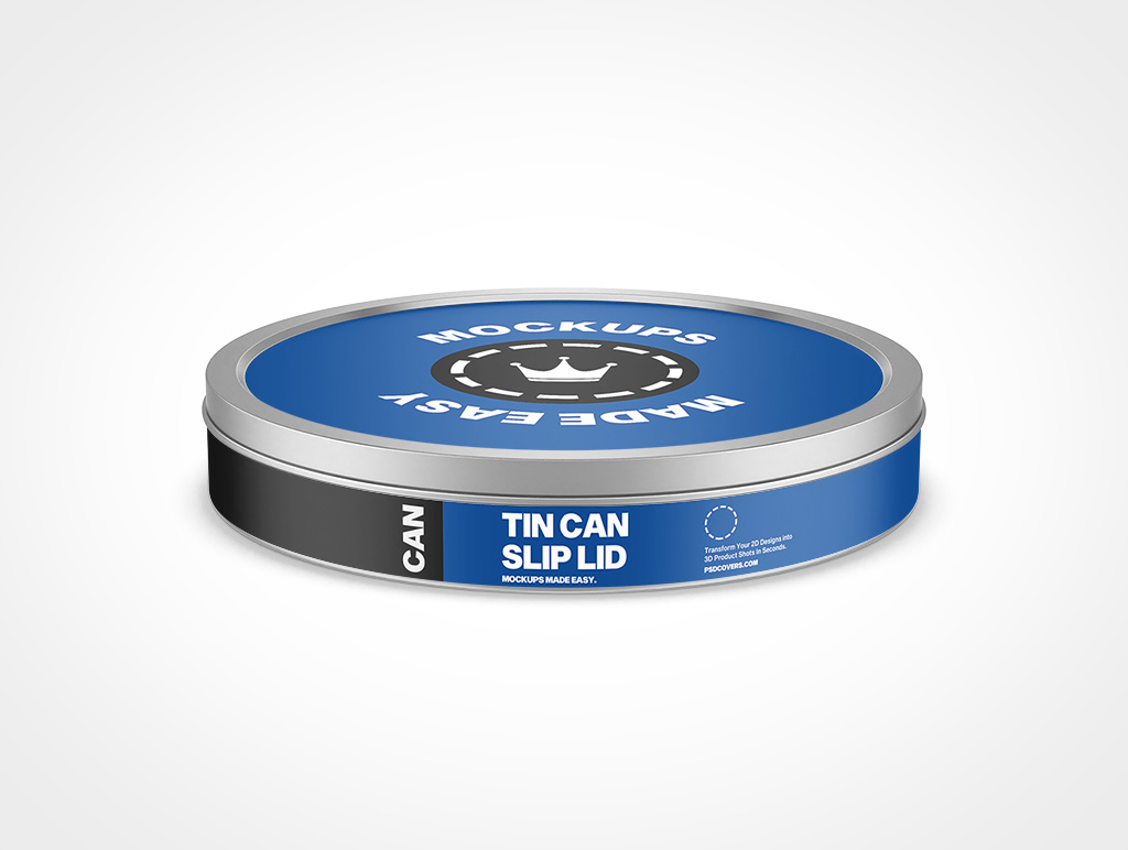TIN CAN SLIP LID MOCKUP 195X34
