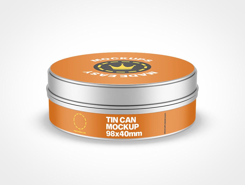 TIN CAN SLIP LID MOCKUP 98X40