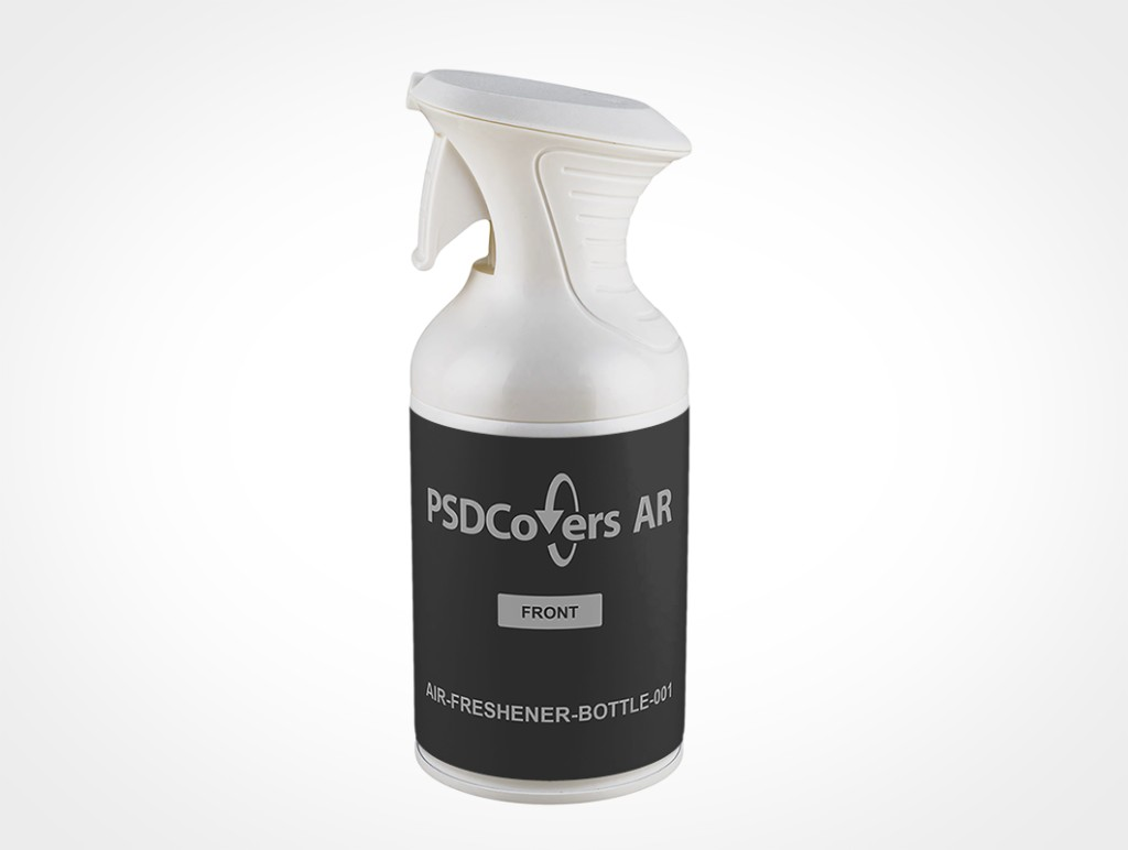 AIR-FRESHENER-BOTTLE-001_75_0.jpg