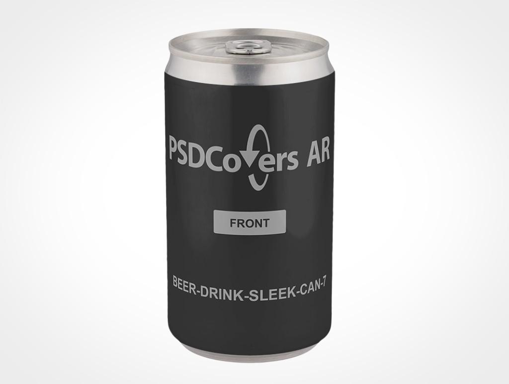 BEER-DRINK-SLEEK-CAN-7_75_0.jpg