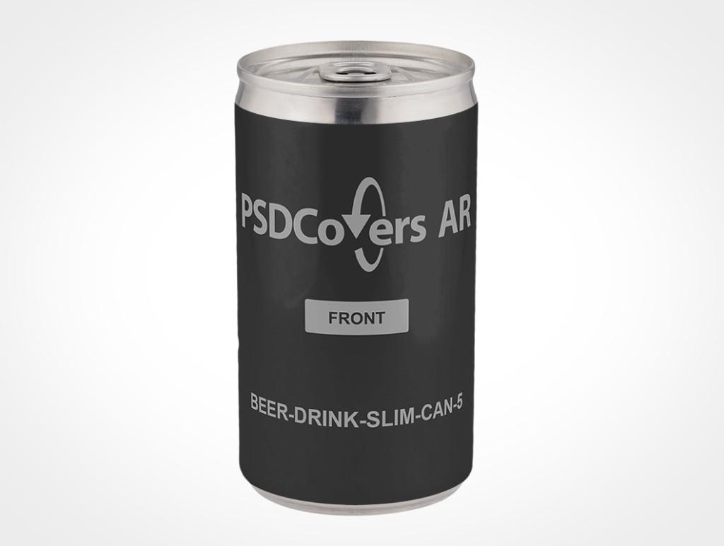 BEER-DRINK-SLIM-CAN-5_75_0.jpg