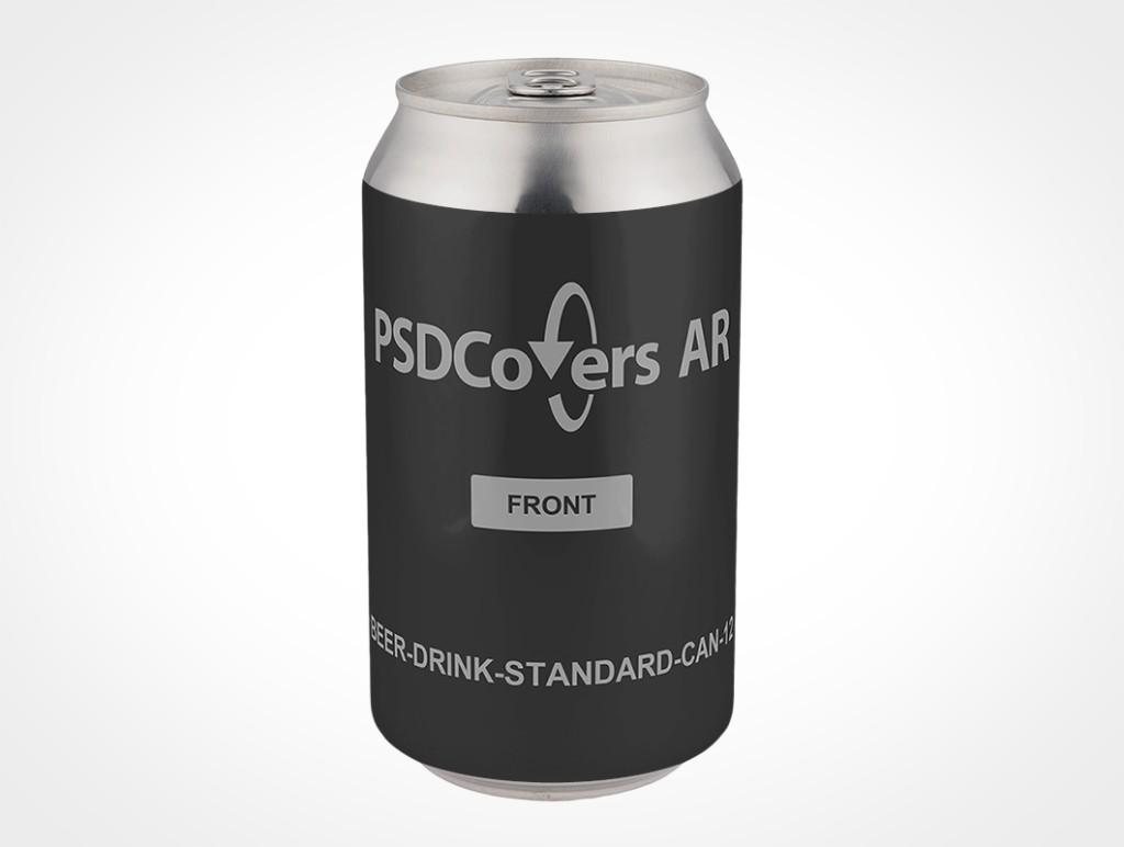 BEER-DRINK-STANDARD-CAN-12_75_0.jpg