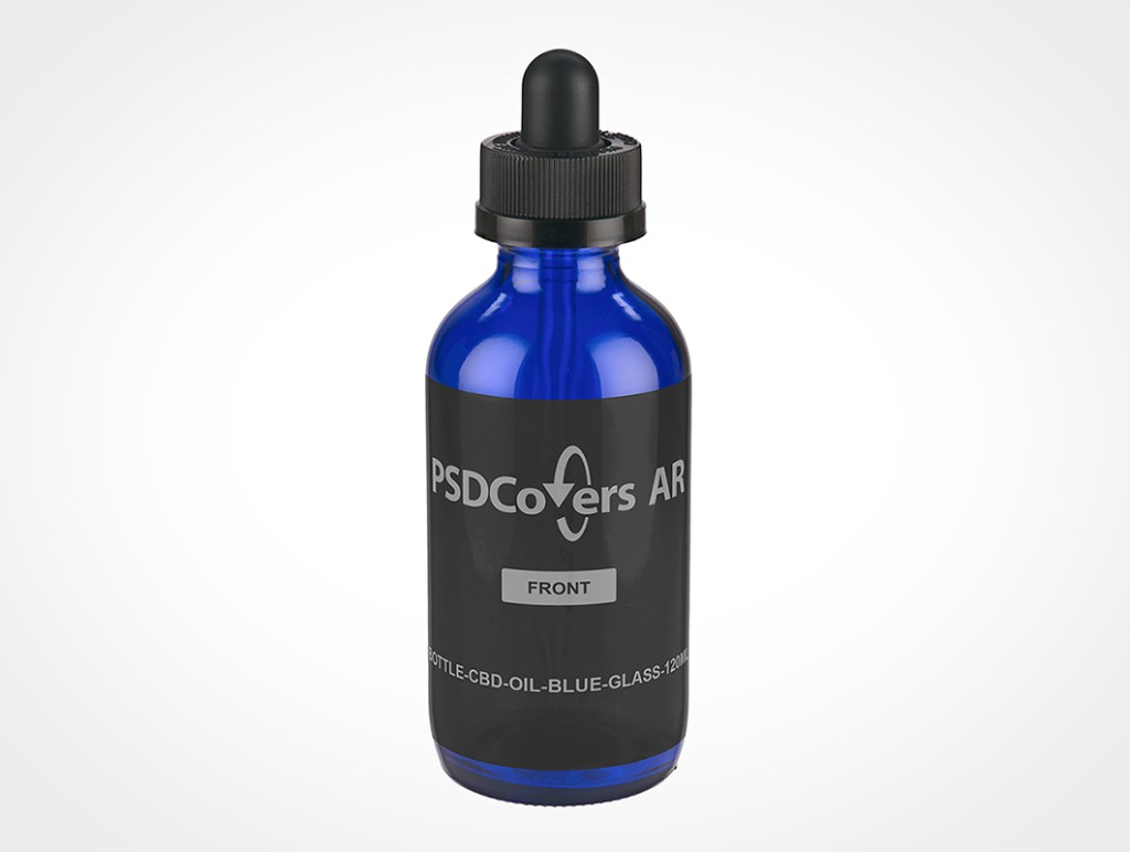 BOTTLE-CBD-OIL-BLUE-GLASS-120ML_75_0.jpg