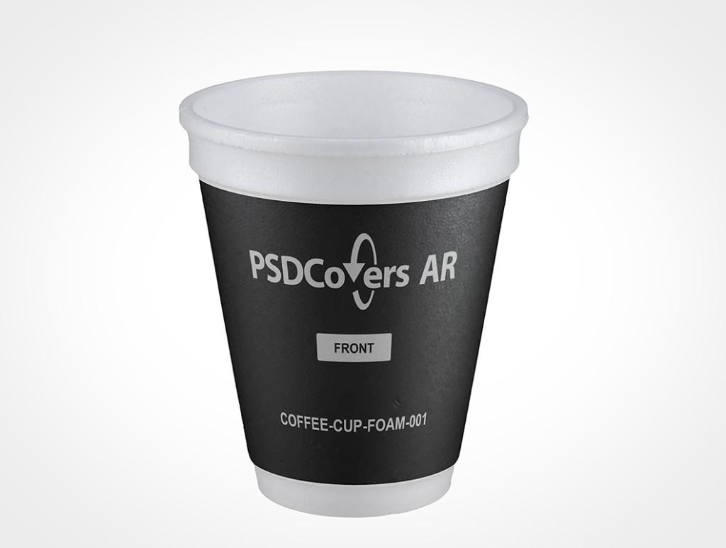 COFFEE-CUP-FOAM-001_75_0.jpg