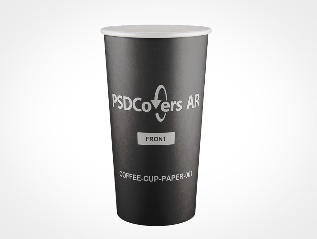 COFFEE-CUP-PAPER-001_75_0.jpg