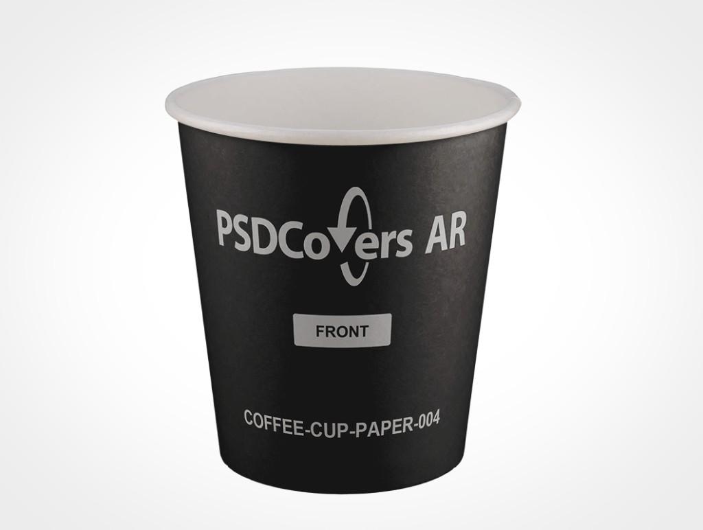 COFFEE-CUP-PAPER-004_75_0.jpg