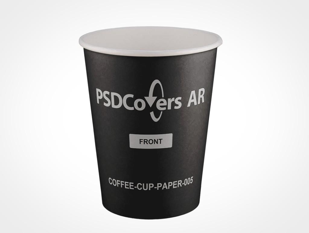 COFFEE-CUP-PAPER-005_75_0.jpg