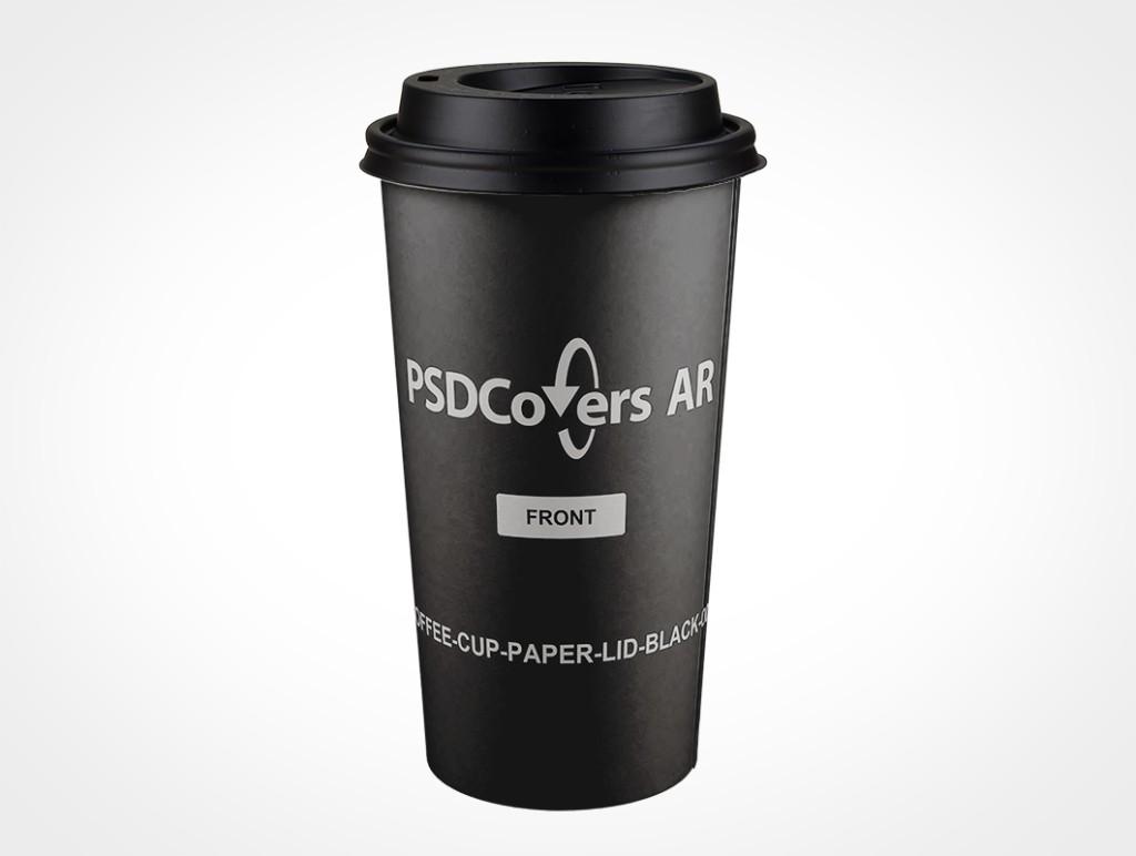 COFFEE-CUP-PAPER-LID-BLACK-001_75_0.jpg
