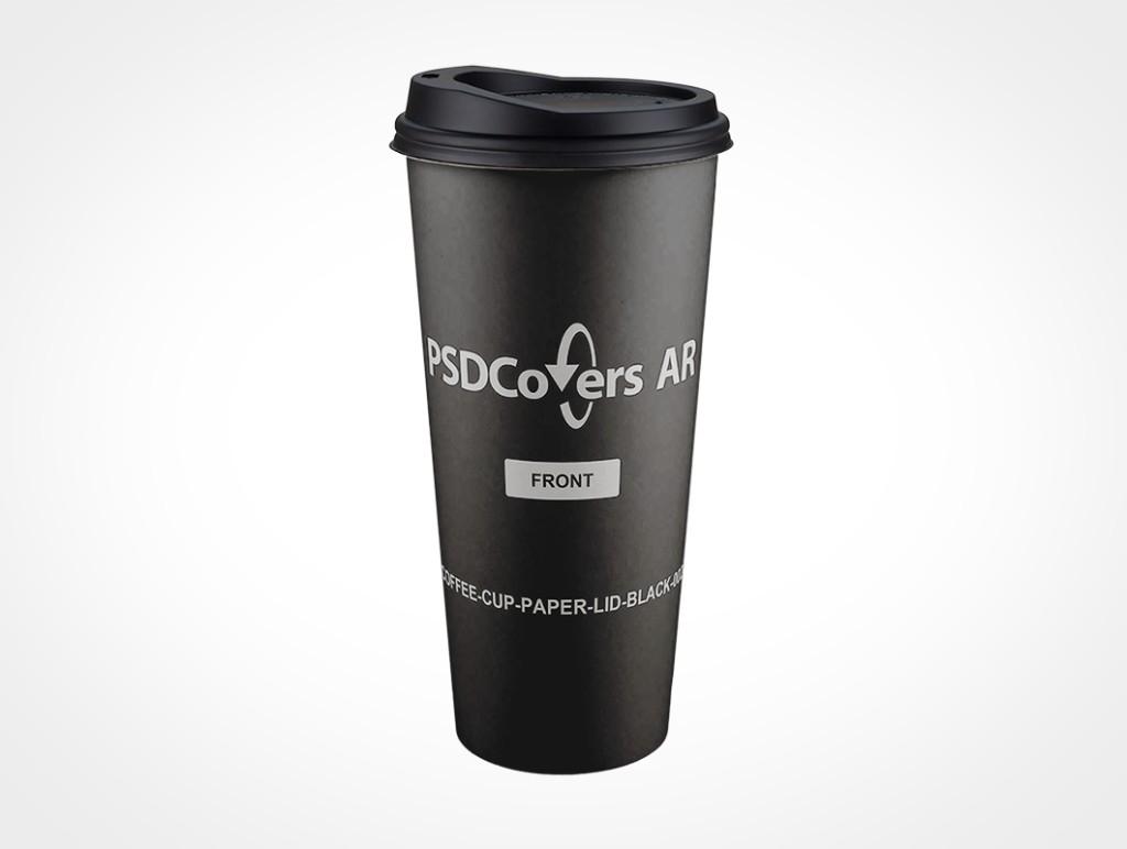 COFFEE-CUP-PAPER-LID-BLACK-002_75_0.jpg