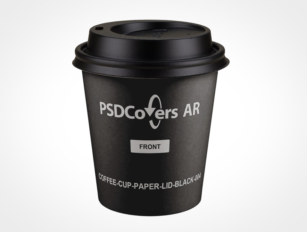 COFFEE-CUP-PAPER-LID-BLACK-004_75_0.jpg