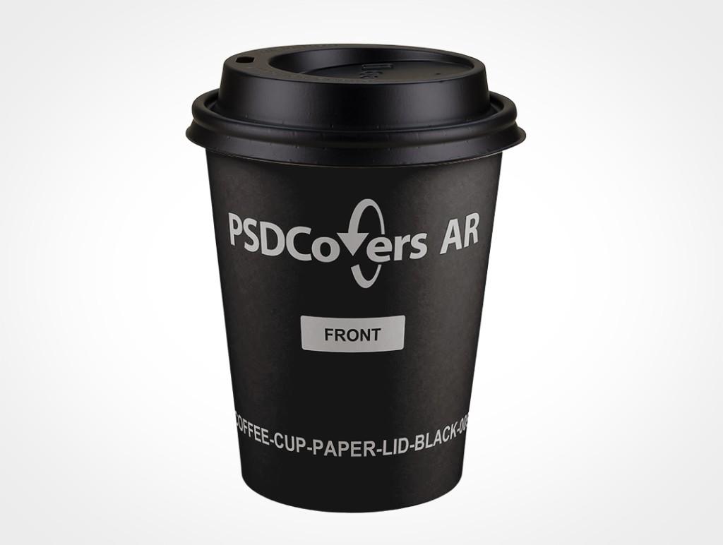 COFFEE-CUP-PAPER-LID-BLACK-005_75_0.jpg