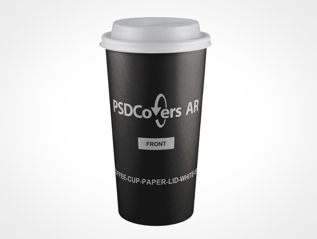 COFFEE-CUP-PAPER-LID-WHITE-001_75_0.jpg